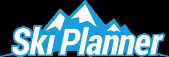 SkiPlanner